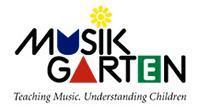 musikgarten[1].jpeg